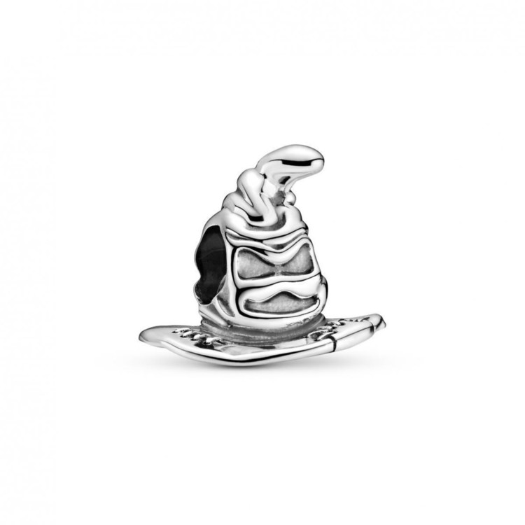 PANDORA CHARM HARRY POTTER, CHOIXPEAU